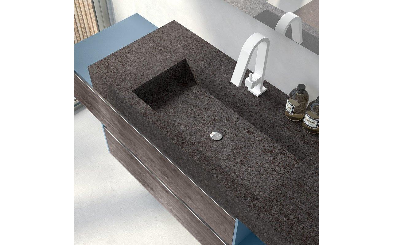 26 Aquatica Bathroom Furniture Composition (1) (web)