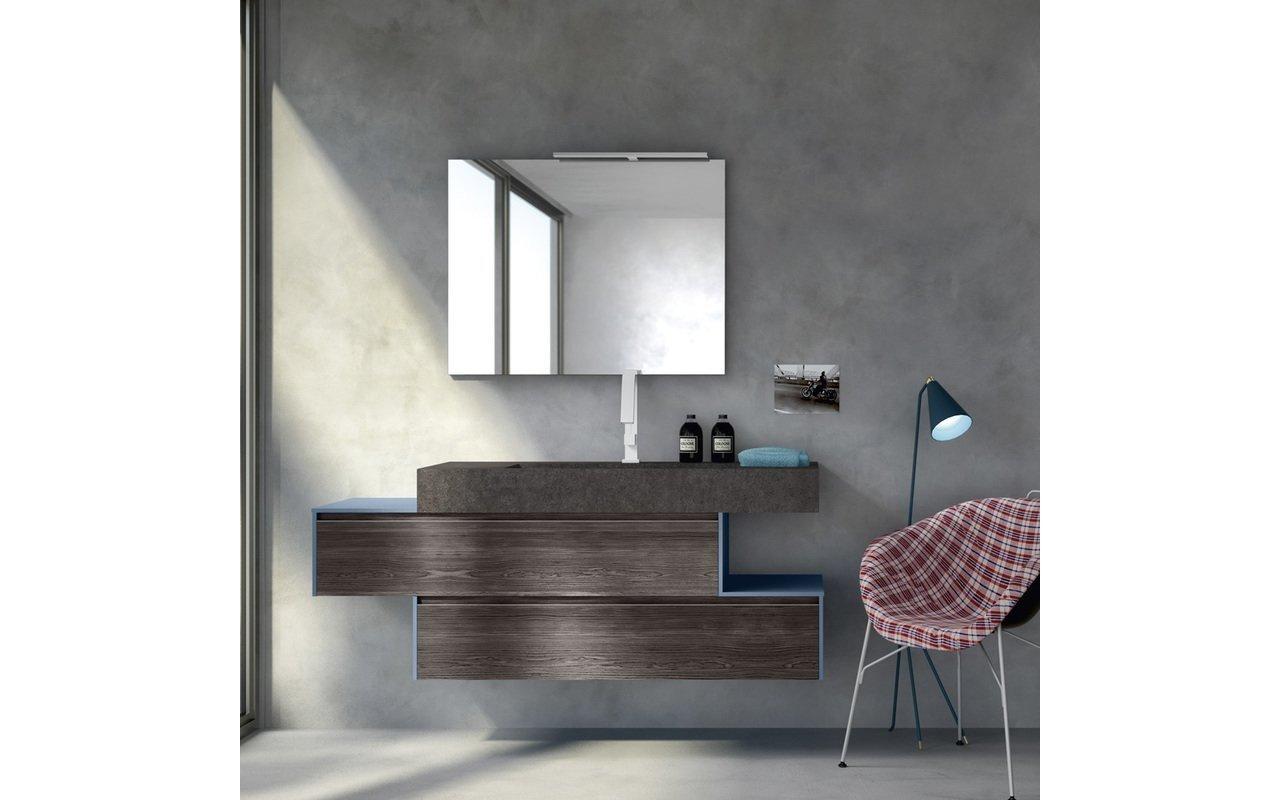26 Aquatica Bathroom Furniture Composition (3) (web)