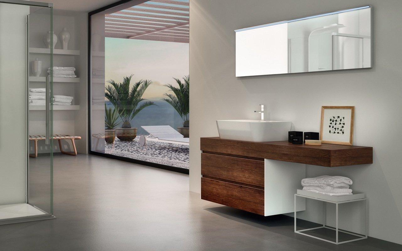 31 Aquatica Bathroom Furniture Composition (2 2) (web)