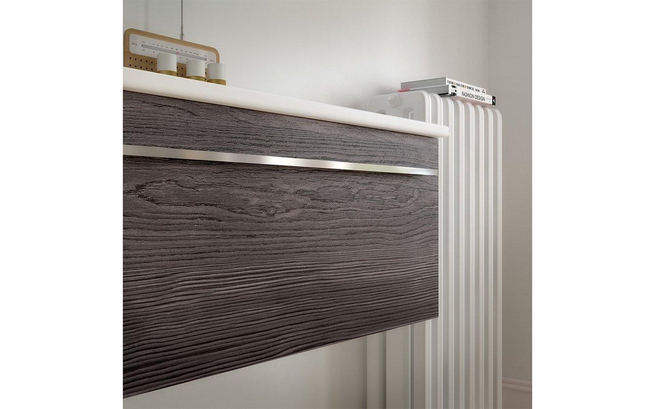 43 Aquatica Bathroom Furniture Composition (1) (web)