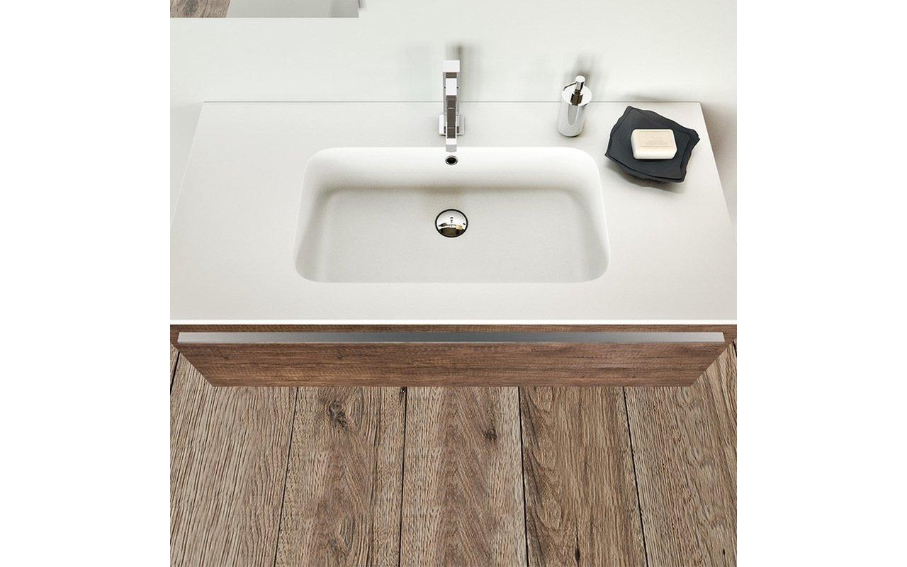 44 Aquatica Bathroom Furniture Composition (1) (web)