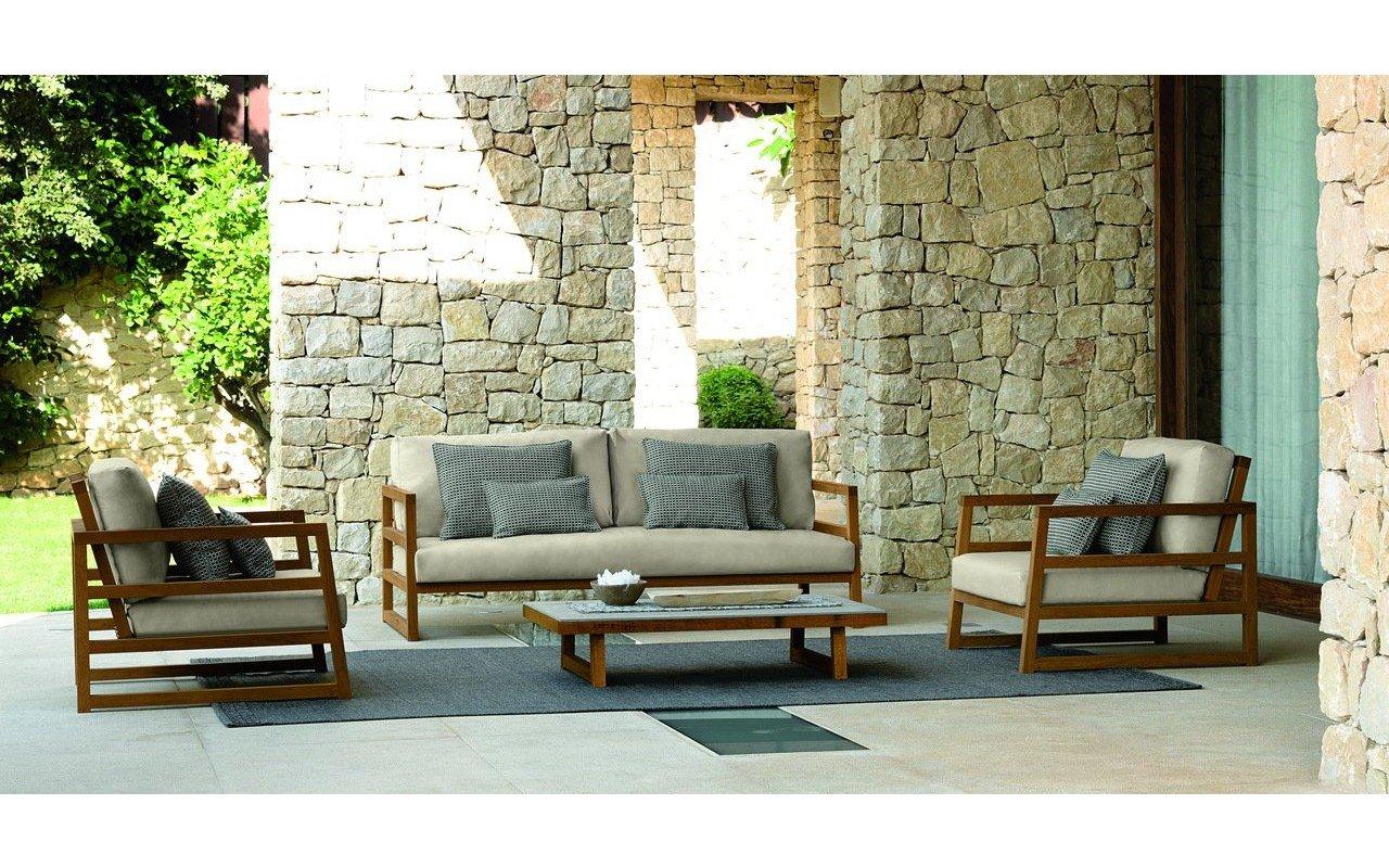 Alabama furniture collection iroko (1 1) (web)