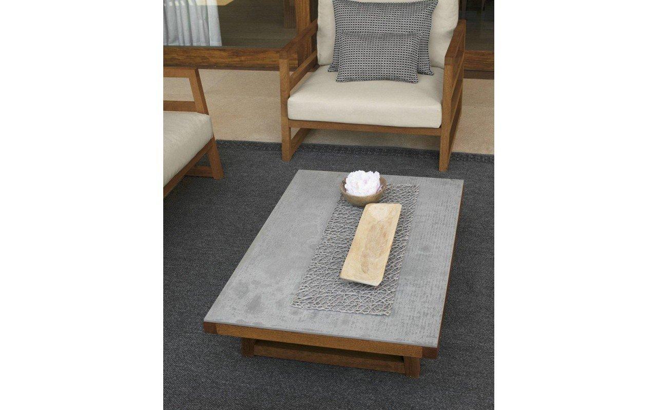 Alabama furniture collection iroko (4) (web)