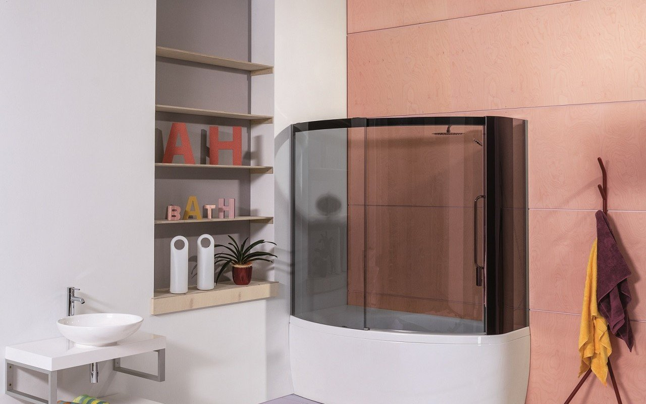 Anette R Shower Tinted Curved Glass Shower Cabin web (2 1)