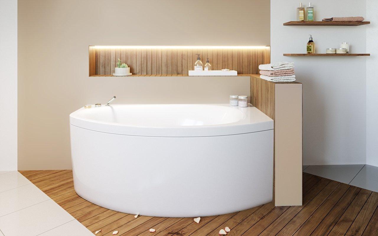 Anette b l wht corner acrylic bathtub 7 (web)