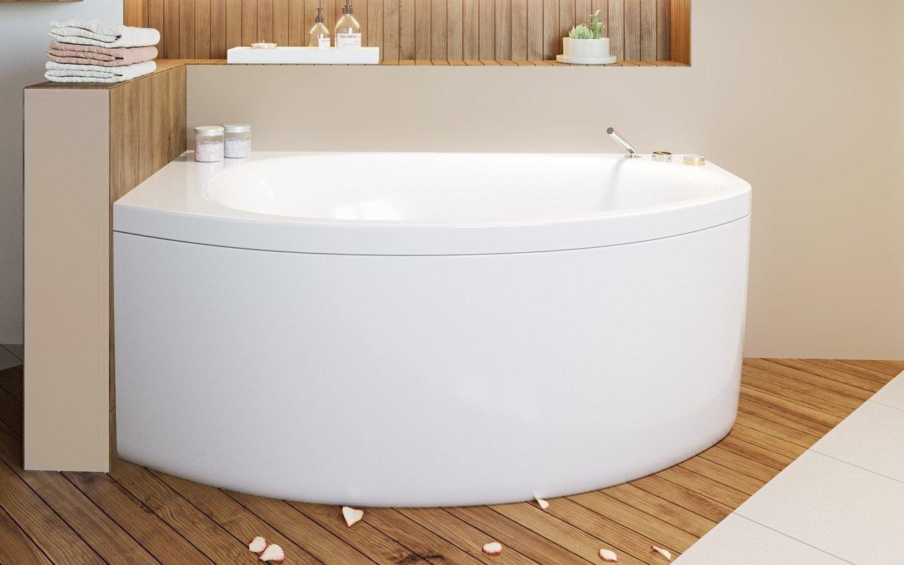 Anette b r wht corner acrylic bathtub 4 (web)