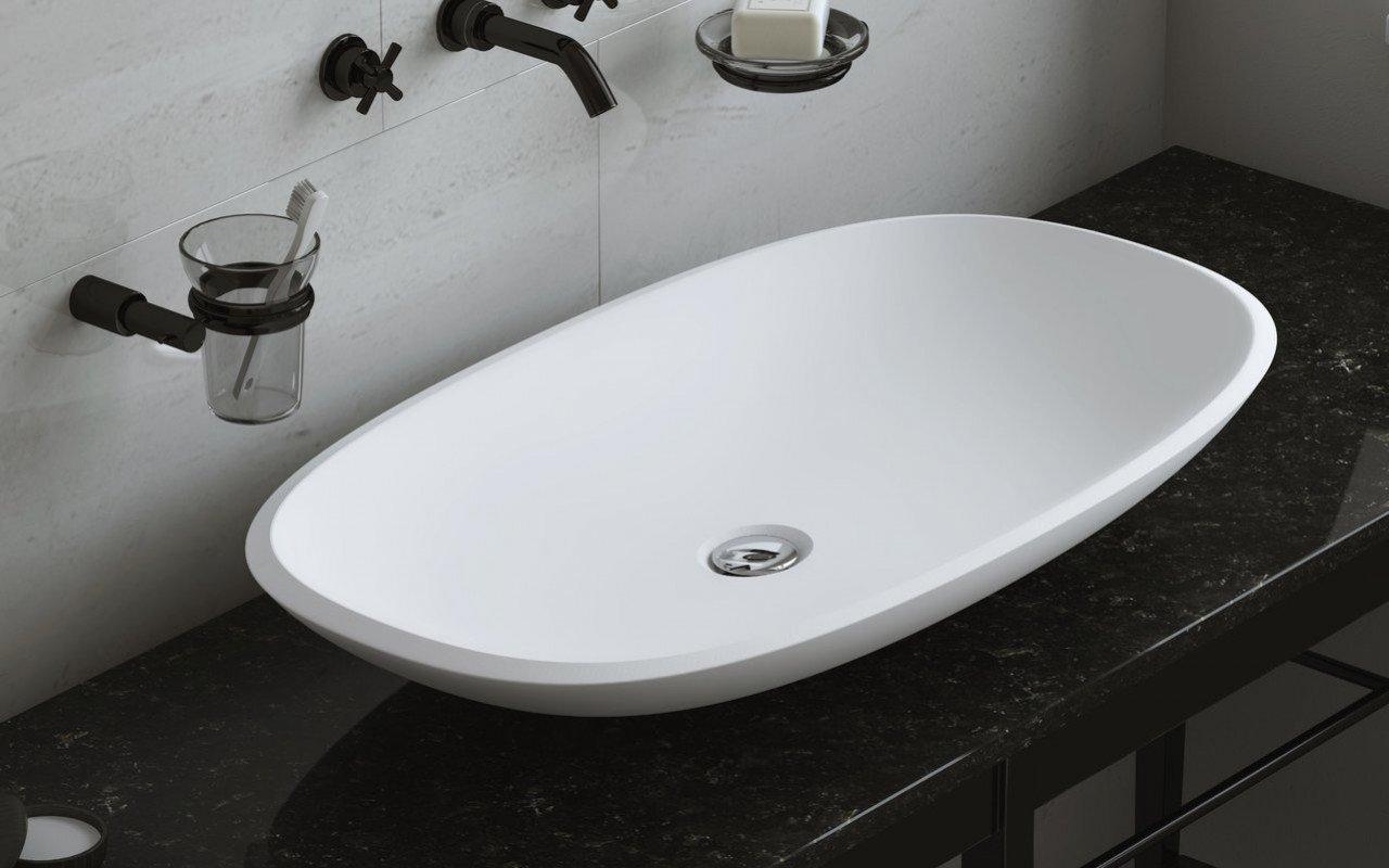 Aquatica Coletta Wht Stone Vessel Sink 2 (web)