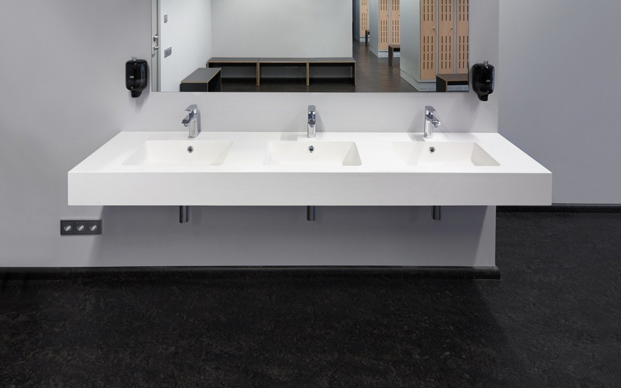 Aquatica Echoes Wht Stone Sink web (3)