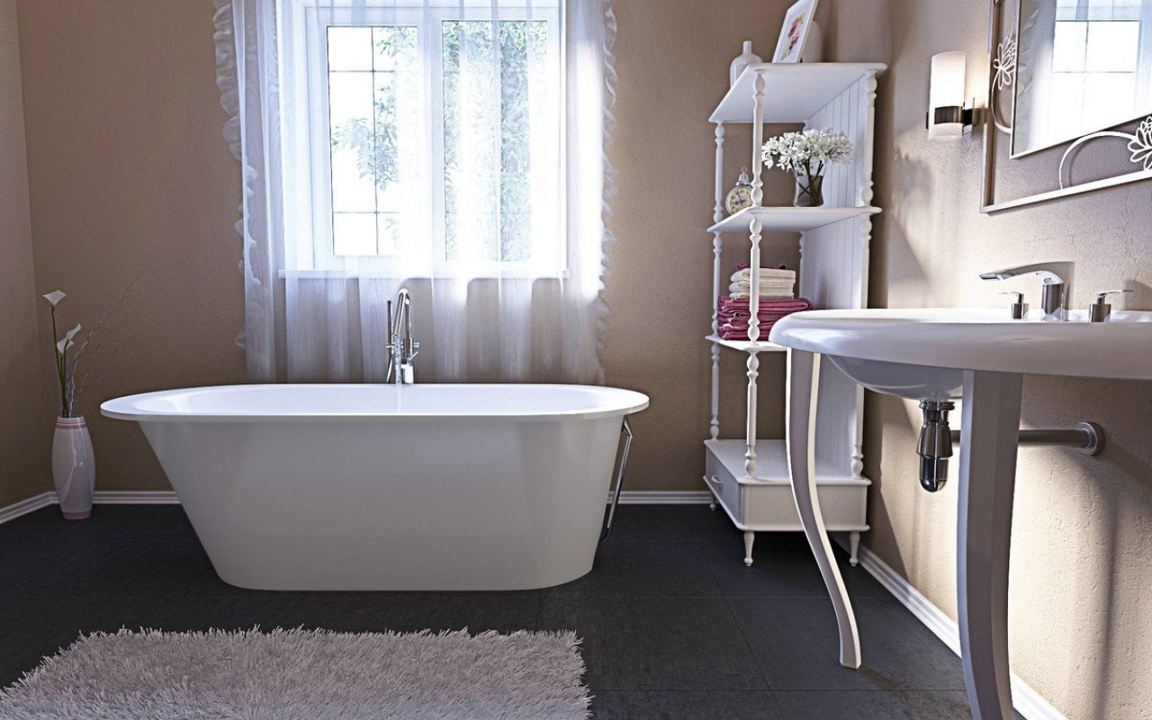 Aquatica Inflection A F Wht Freestanding Stone Bathtub (2) (web)