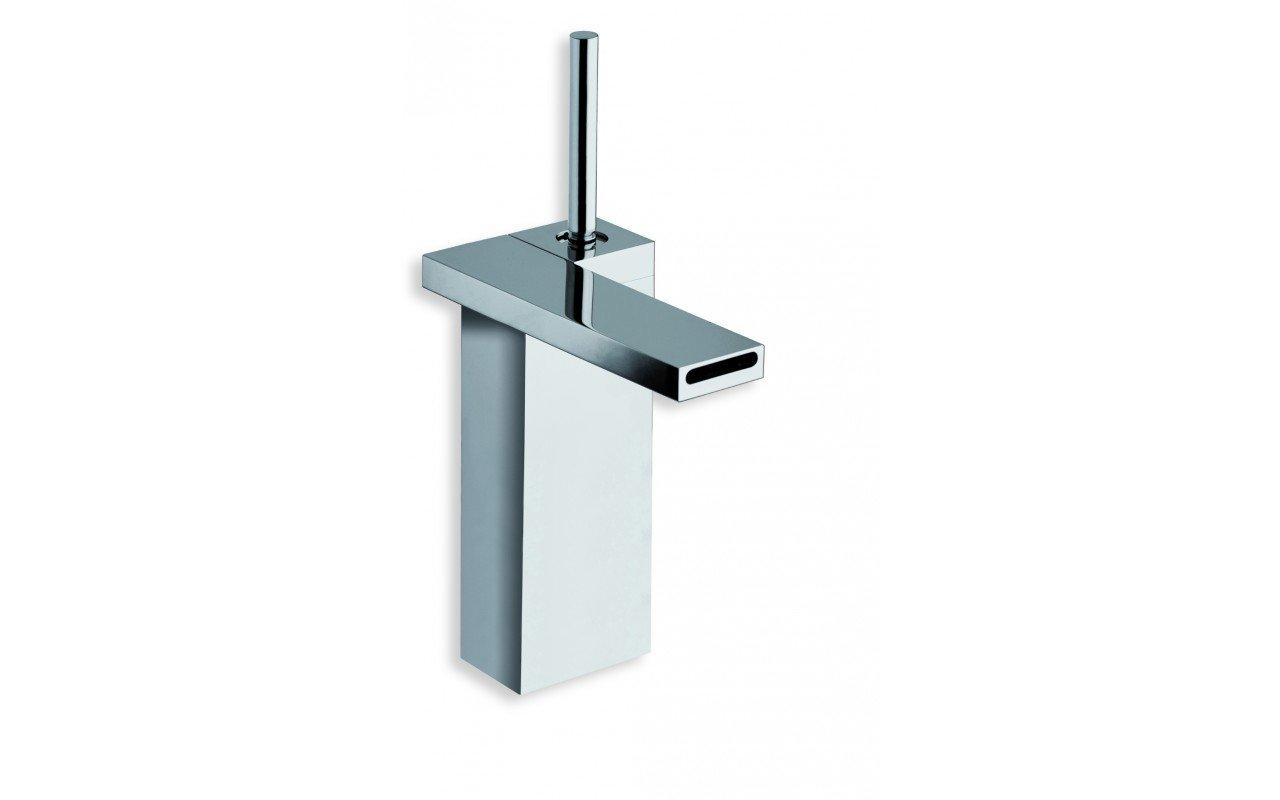 Aquatica Modul 223 Sink Faucet 1
