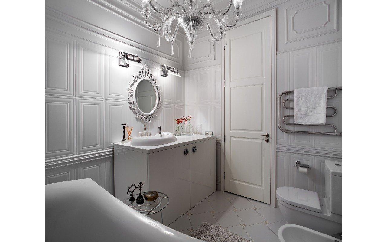 Aquatica Organic Sink Wht EcoMarmor Washbasin web