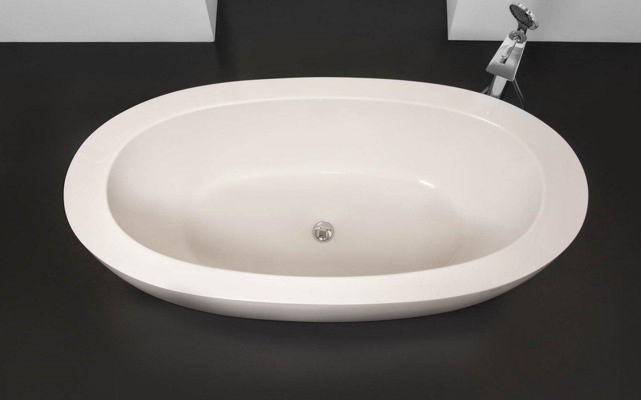 Aquatica PureScape 174B Freestanding Acrylic Bathtub DSC2696 WEB