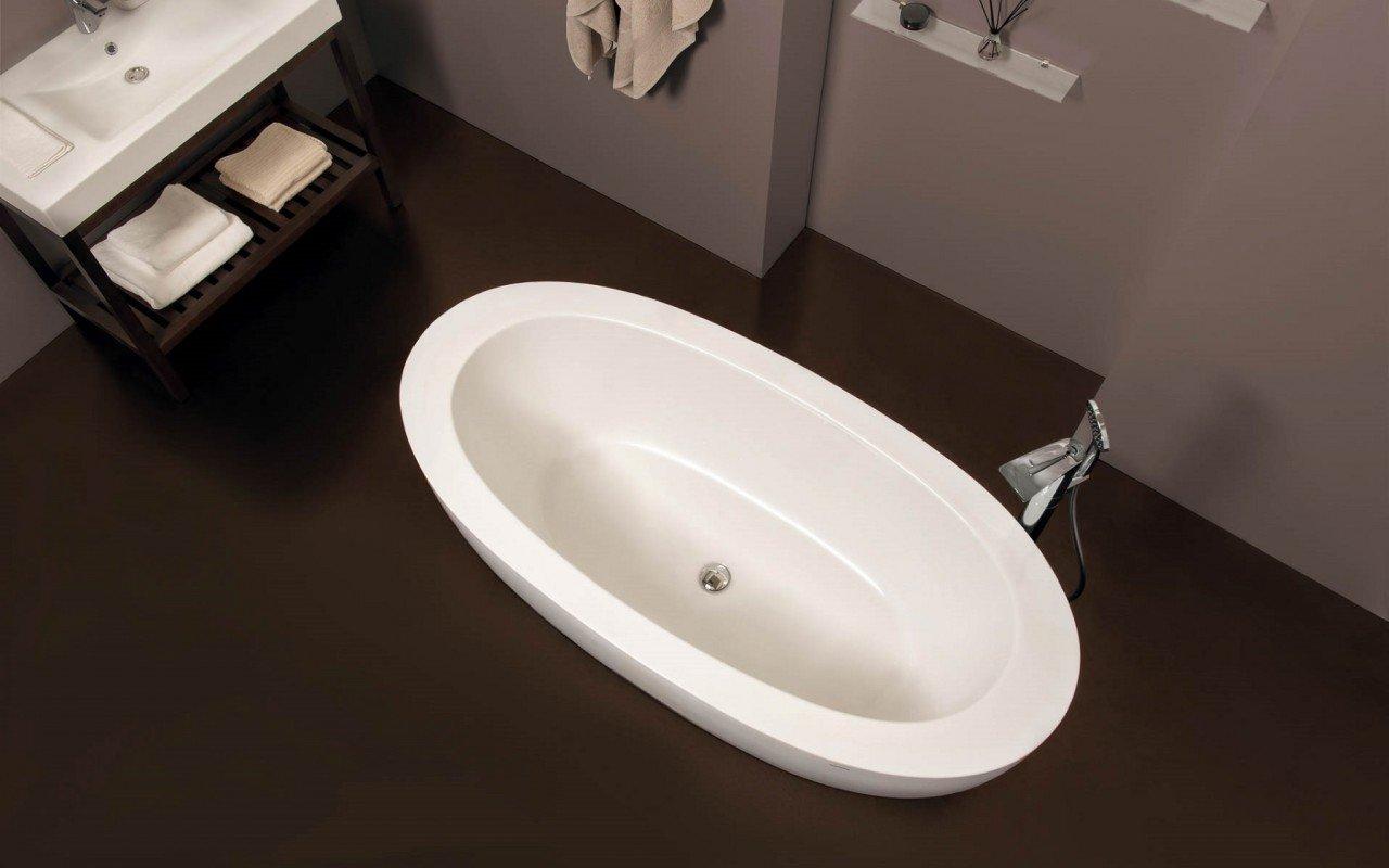 Aquatica PureScape 174B Freestanding Acrylic Bathtub DSC2703 WEB