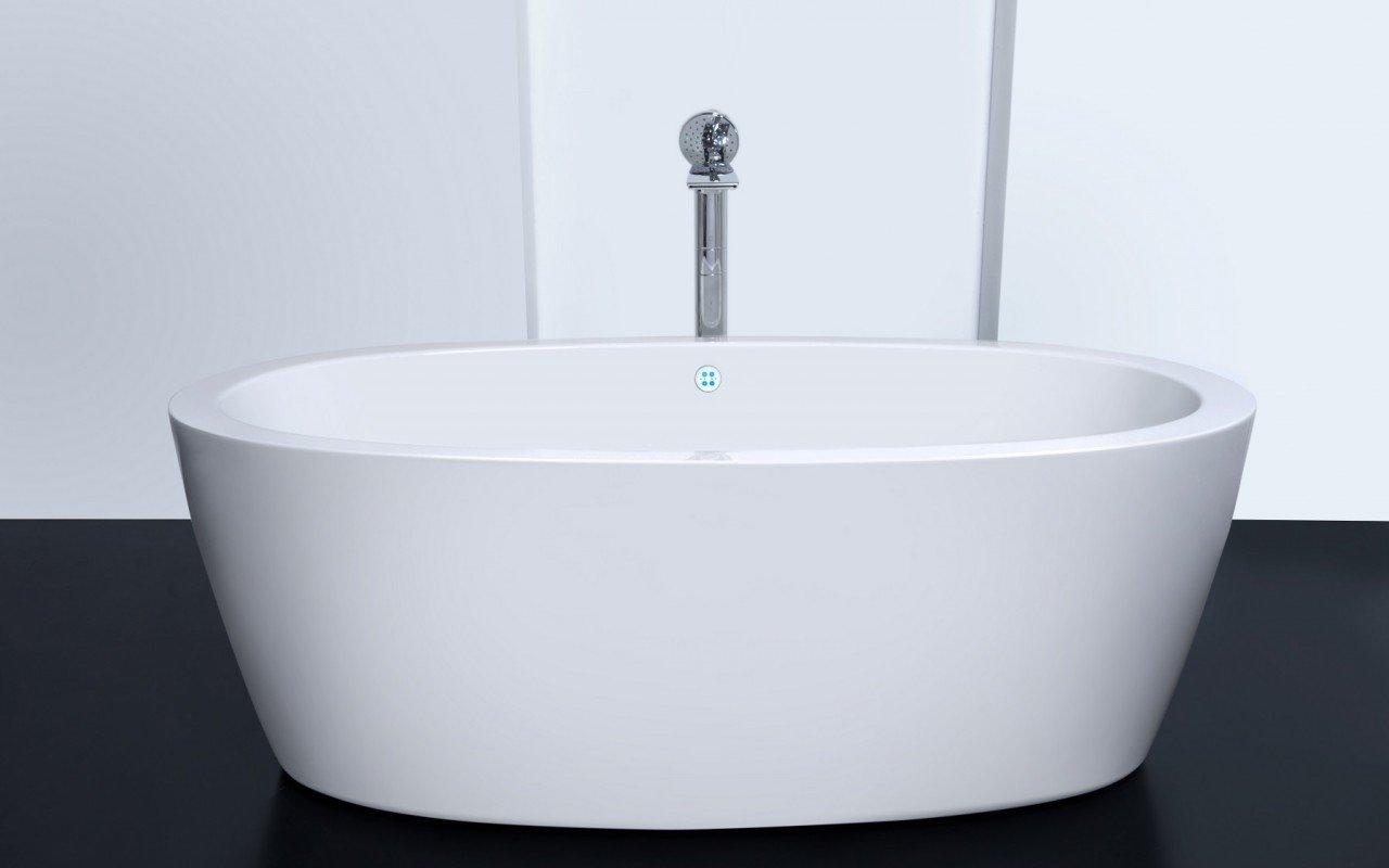 Aquatica Purescape 174A Wht Relax Air Massage Bathtub web (14)