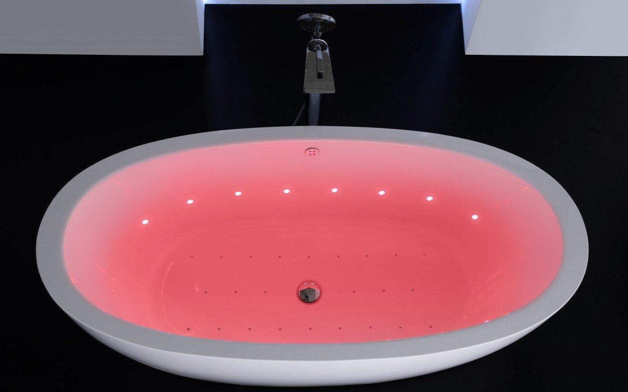 Aquatica Purescape 174A Wht Relax Air Massage Bathtub web (4)