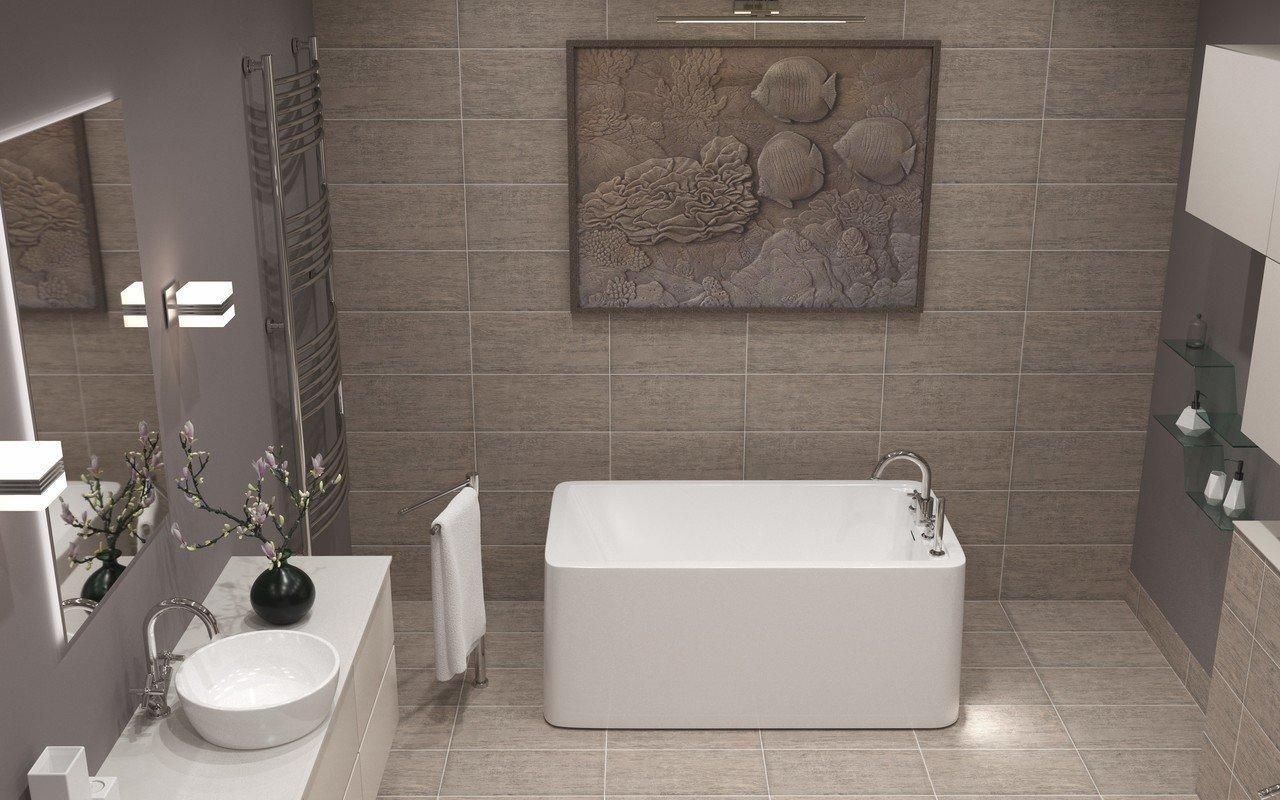 Aquatica Purescape 327B Freestanding Acrylic Bathtub 03 1 (web)