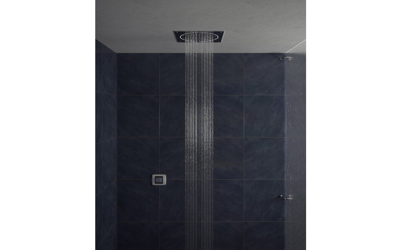 Aquatica Recessed Shower Galaxy WCSQ 270 (1)