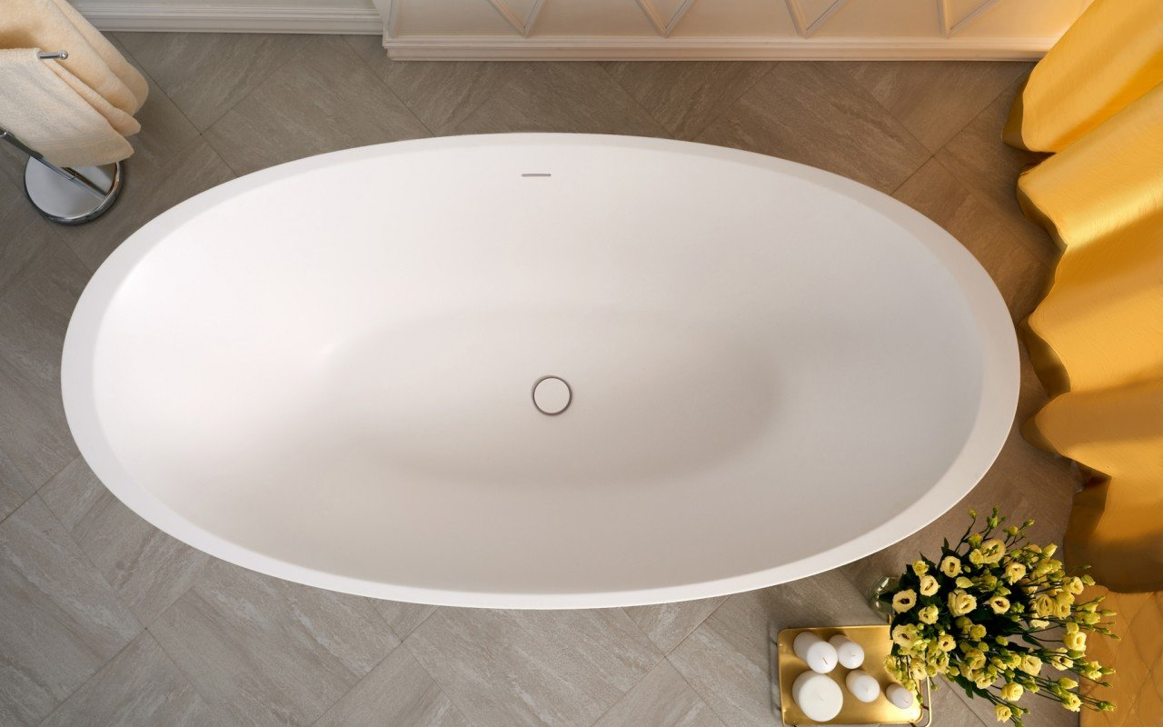 Aquatica Sensuality Wht Freestanding Solid Surface Bathtub web(1)
