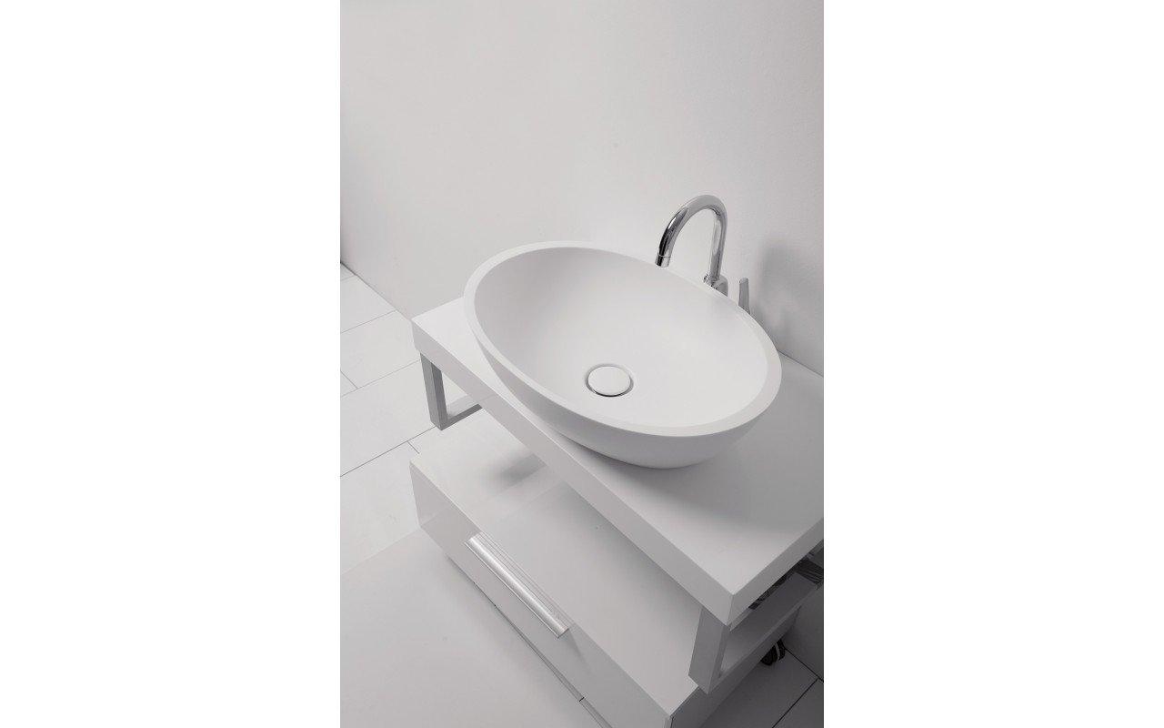 Aquatica Sensuality Wht Stone Sink web (2)