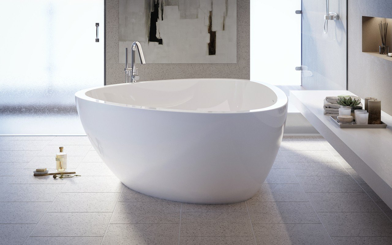 Aquatica Trinity Wht Freestanding Light Weight Stone Bathtub 02 (web)