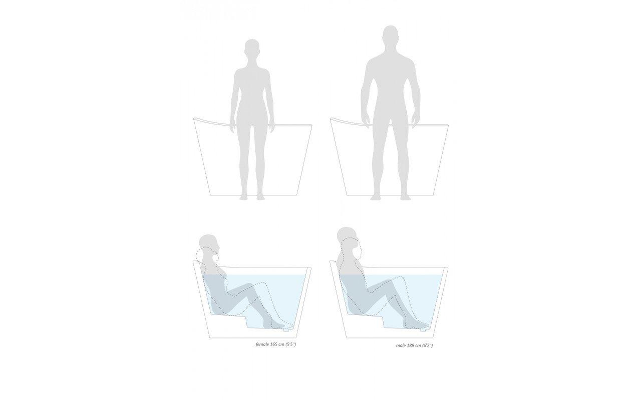 Aquatica True Ofuro Freestanding Stone Bathtub En (web)