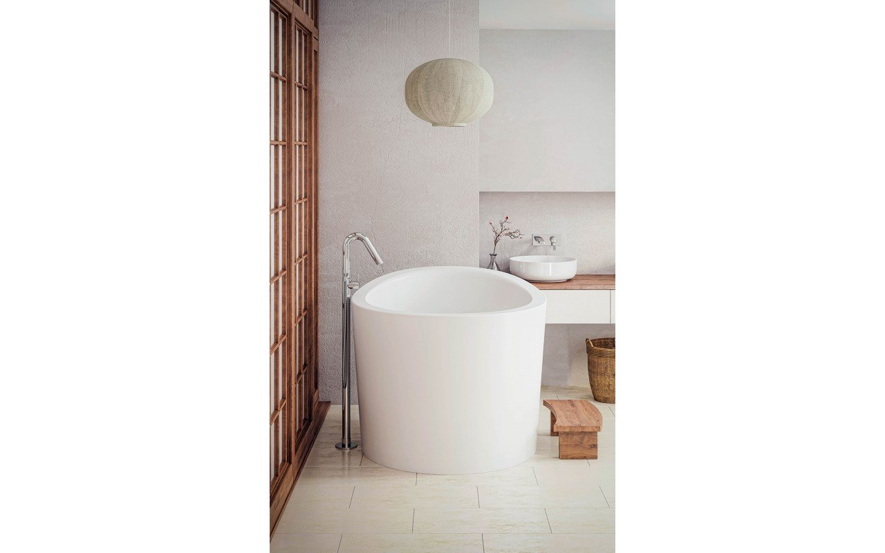 30 x 2 person japanese soaking tub. Japanese Ofuro Bathtubs Excellent A Bath With Cintinel com  30 x 2 person nickbarron co 100 X Person Soaking Tub Images My