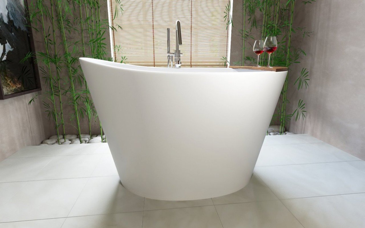 Japanese Soaking Tub With Best Quality