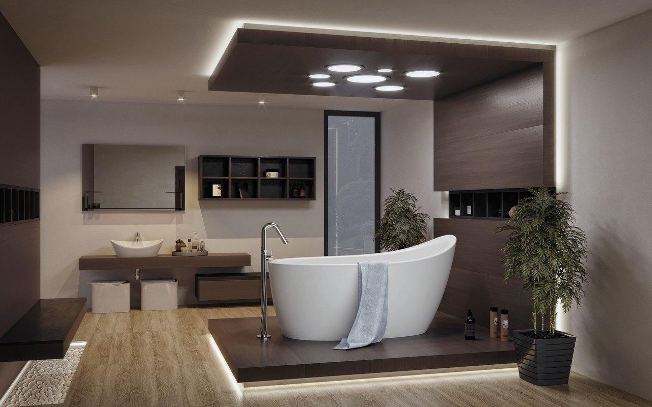 Aquatica emmanuelle wht 2 freestanding solid surface bathtub 02 (web)