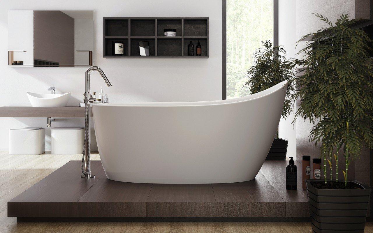 Aquatica emmanuelle wht 2 freestanding solid surface bathtub 06 (web)