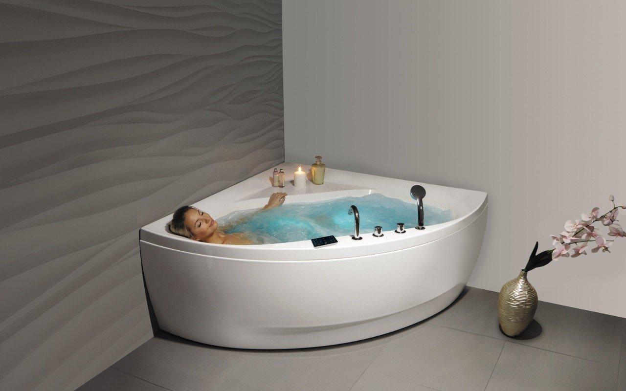 Aquatica olivia wht spa jetted corner bathtub international web 01