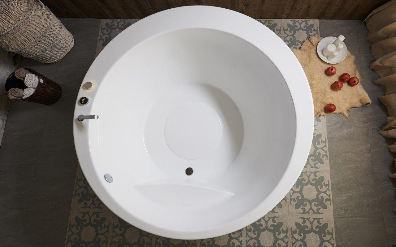 Aquatica pamela wht freestanding acrylic bathtub web 02