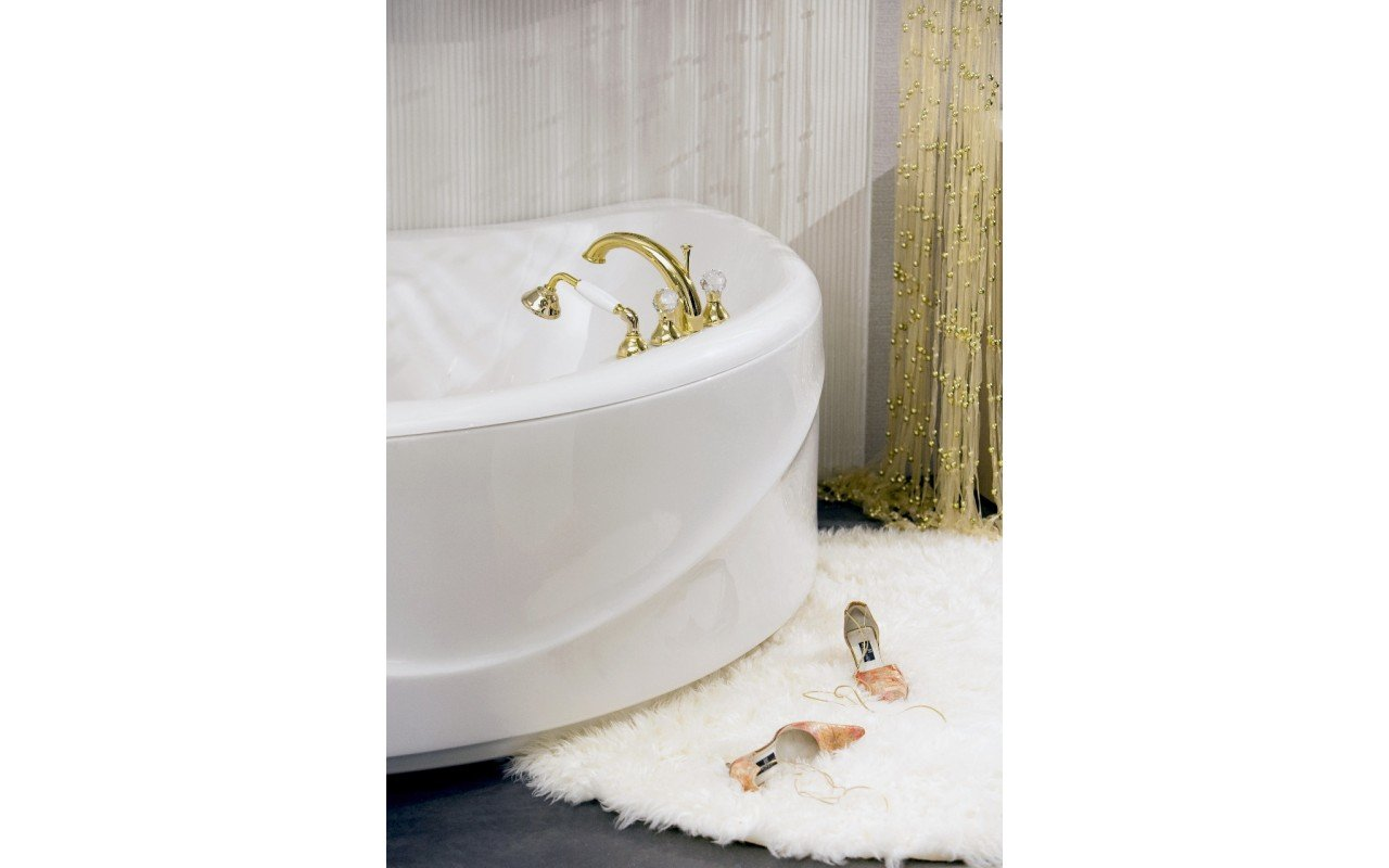 Aquatica purescape 315 corner acrylic bathtub web 04