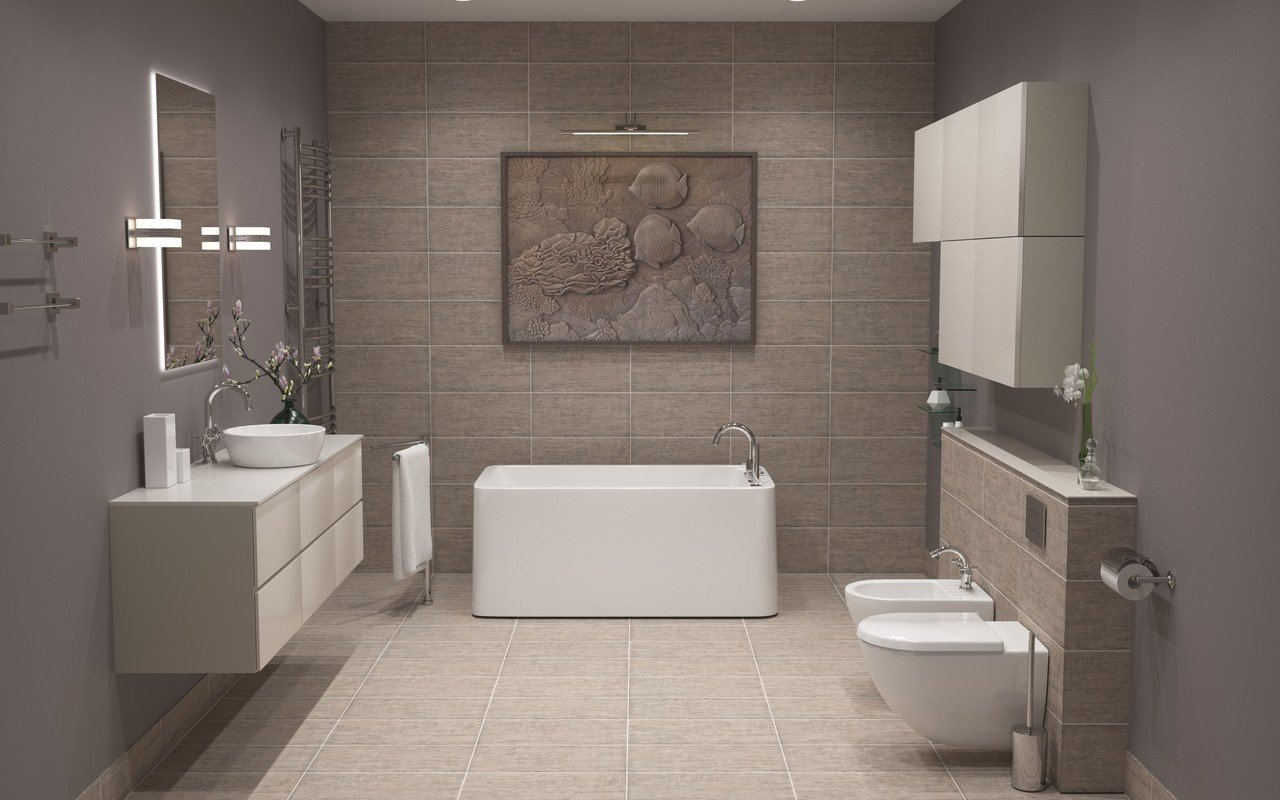 Aquatica purescape 327b freestanding acrylic bathtub 01 (web)