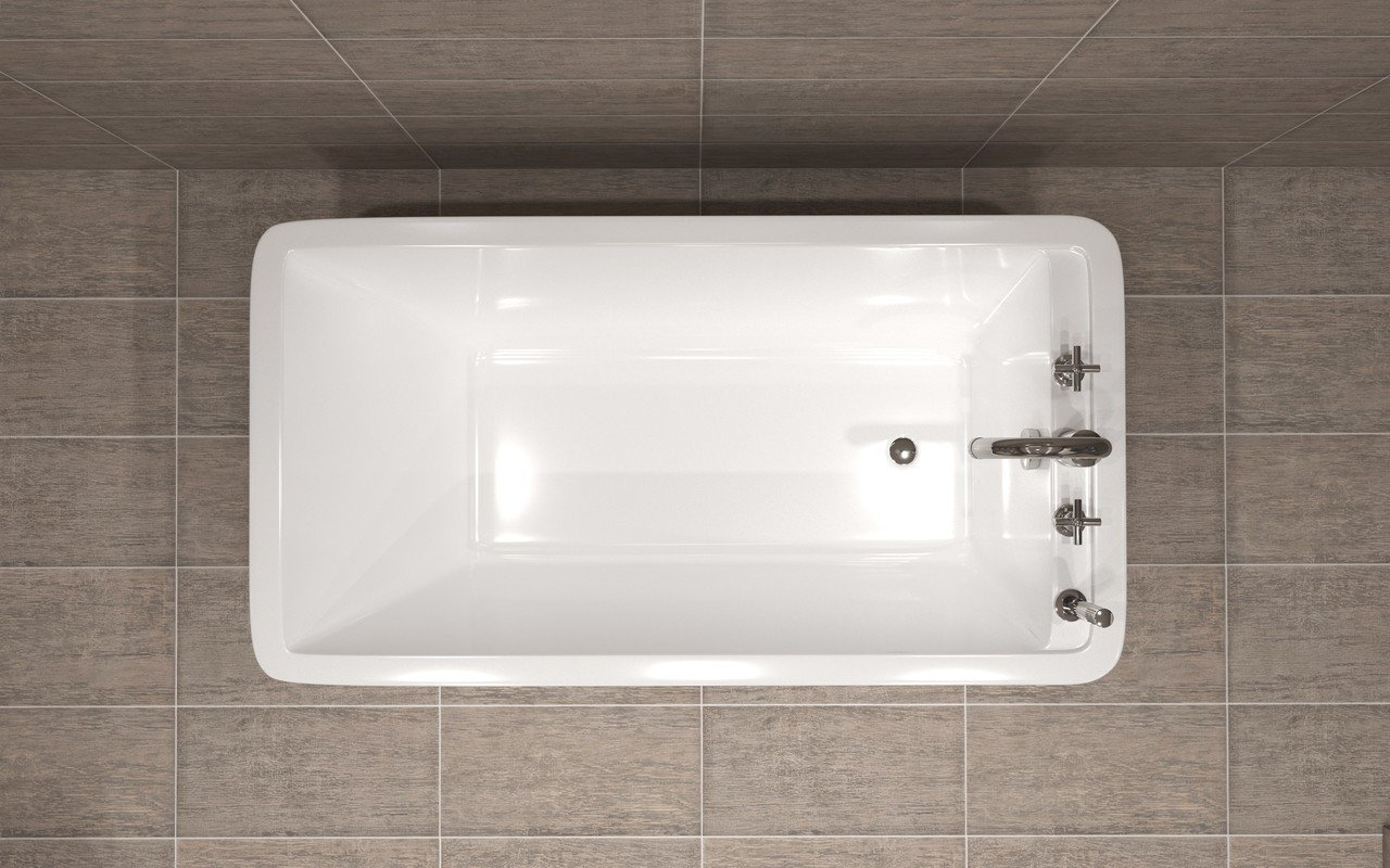 Aquatica purescape 327b freestanding acrylic bathtub 02 (web)