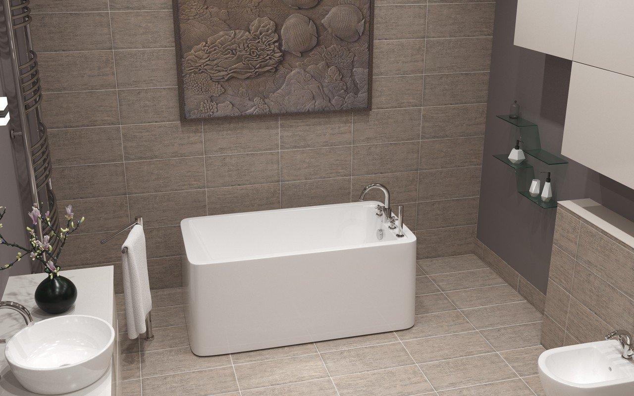 Aquatica purescape 327b freestanding acrylic bathtub 04 (web)