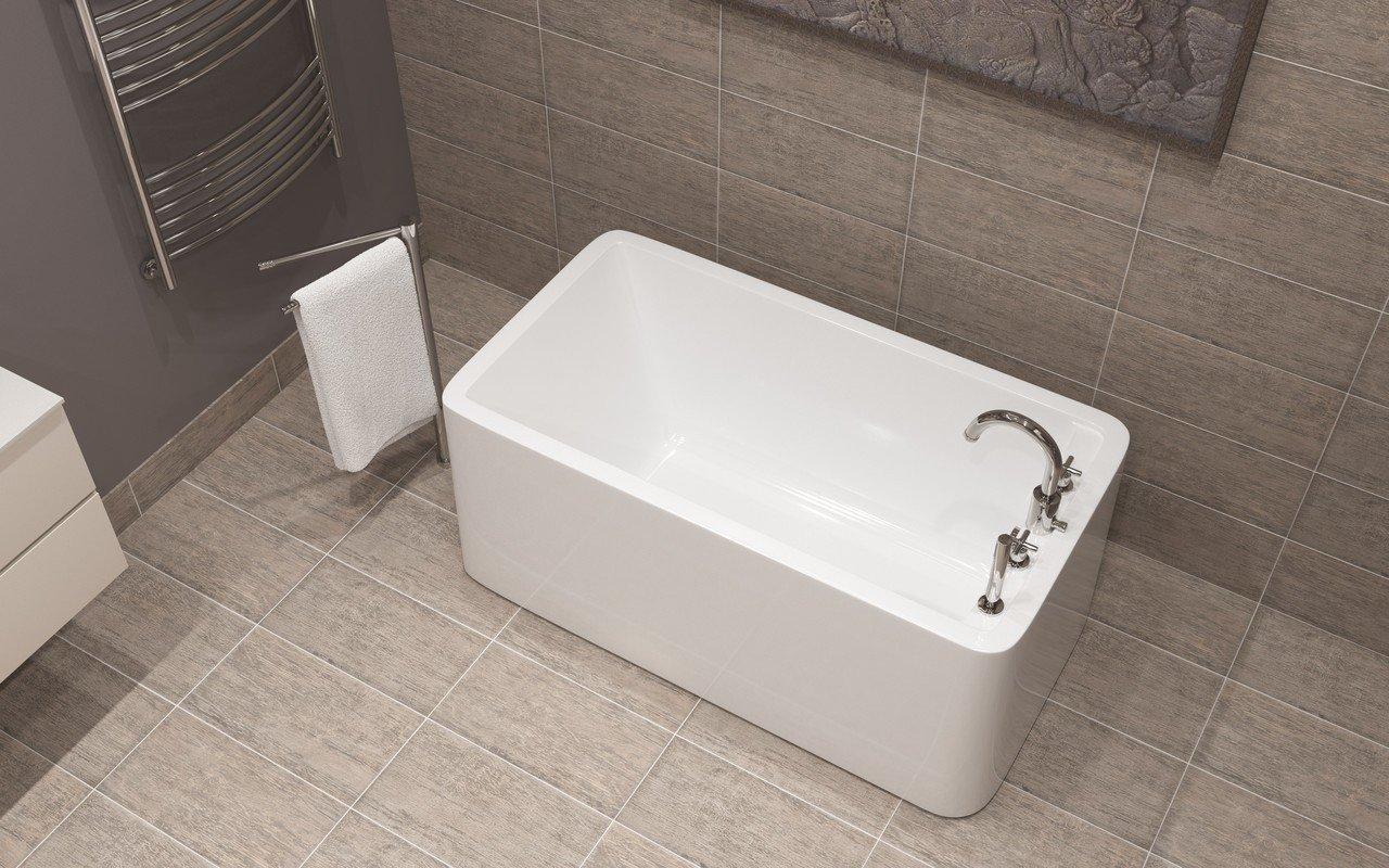 Aquatica purescape 327b freestanding acrylic bathtub 06 (web)