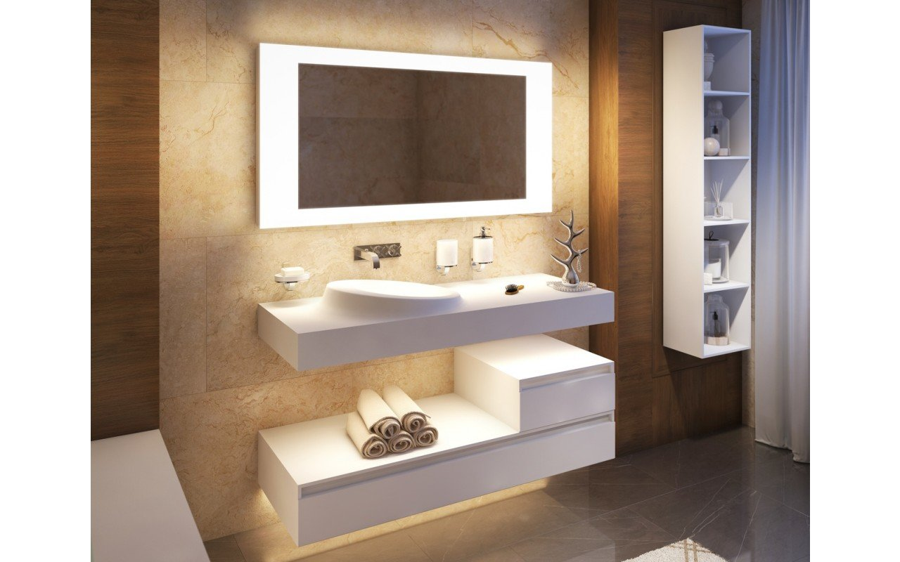 Aquatica storage lovers bathroom furniture set 02 1 (web)
