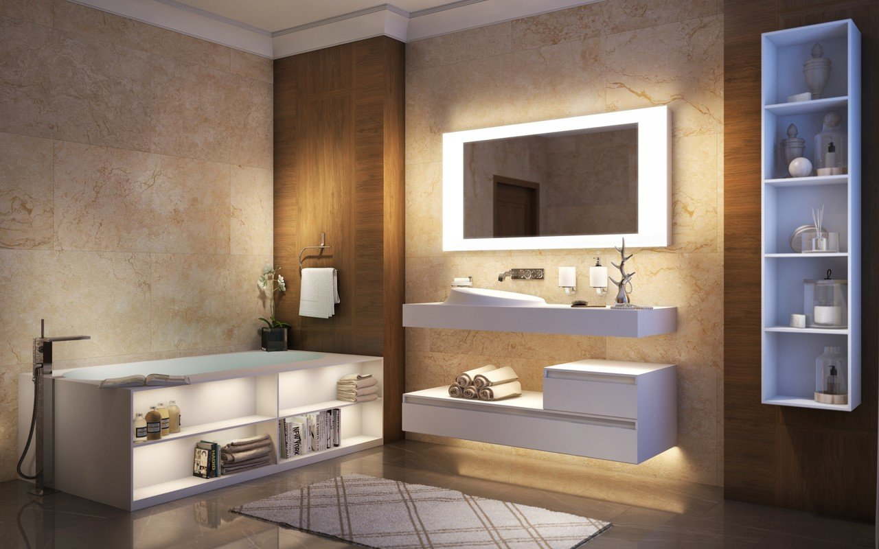 Aquatica storage lovers bathroom furniture set 05 (web)