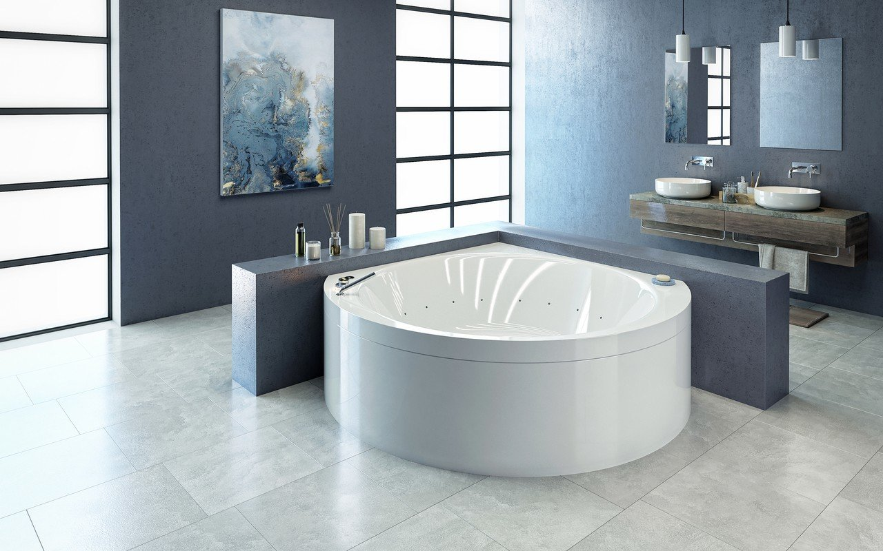 Aqutica suri wht relax air massage bathtub new 01 (web)