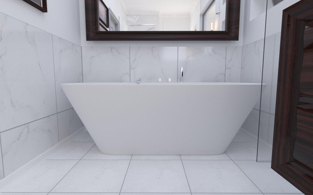 Asb Tub Surround - Cintinel.com