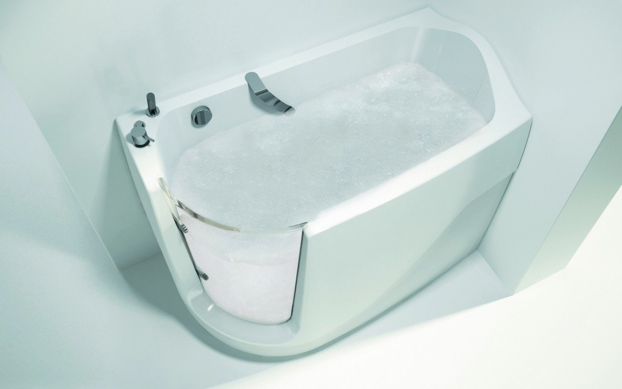 Baby Boomer L Oxygen Spa Jetted Walk In Bathtub 02 (web)