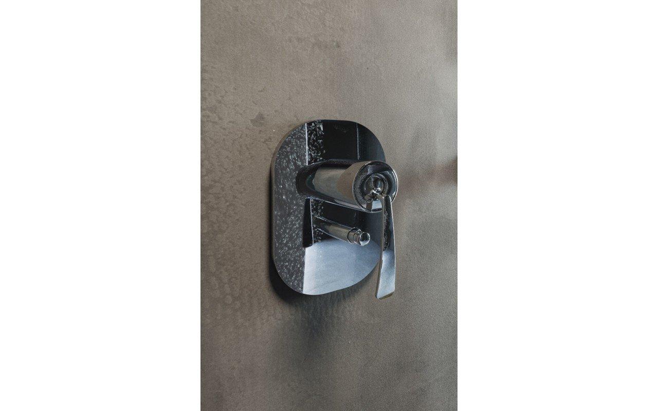 Bollicine Shower Control 02 (web)