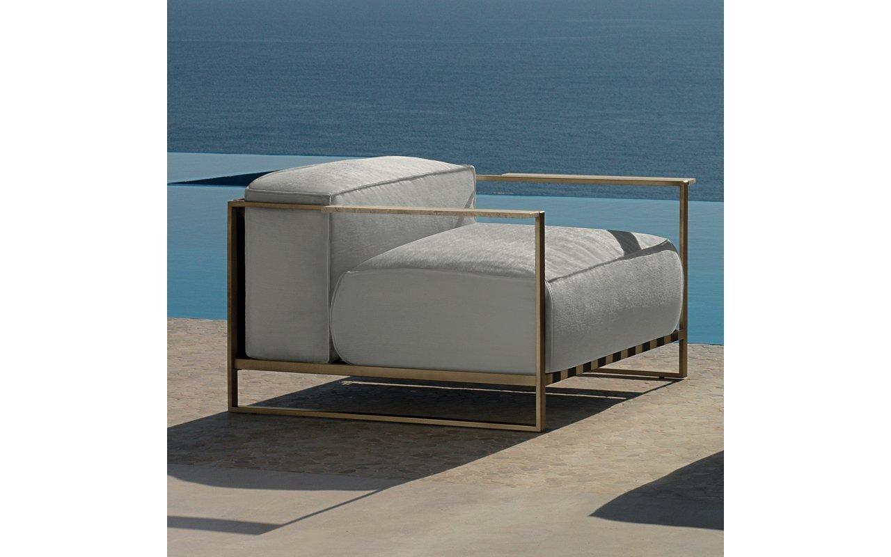 Casilda living corner garden armchair (3) (web)