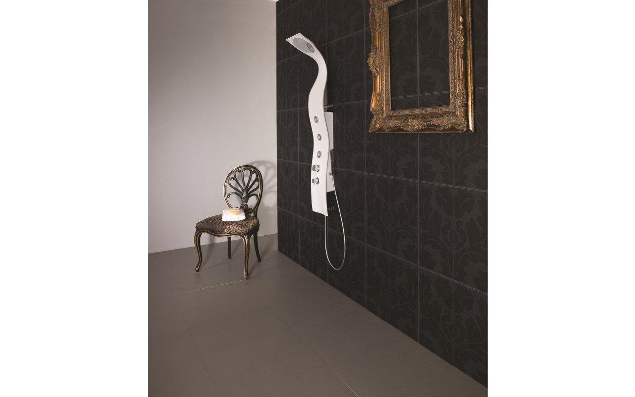 Elise Wht Shower (1) web