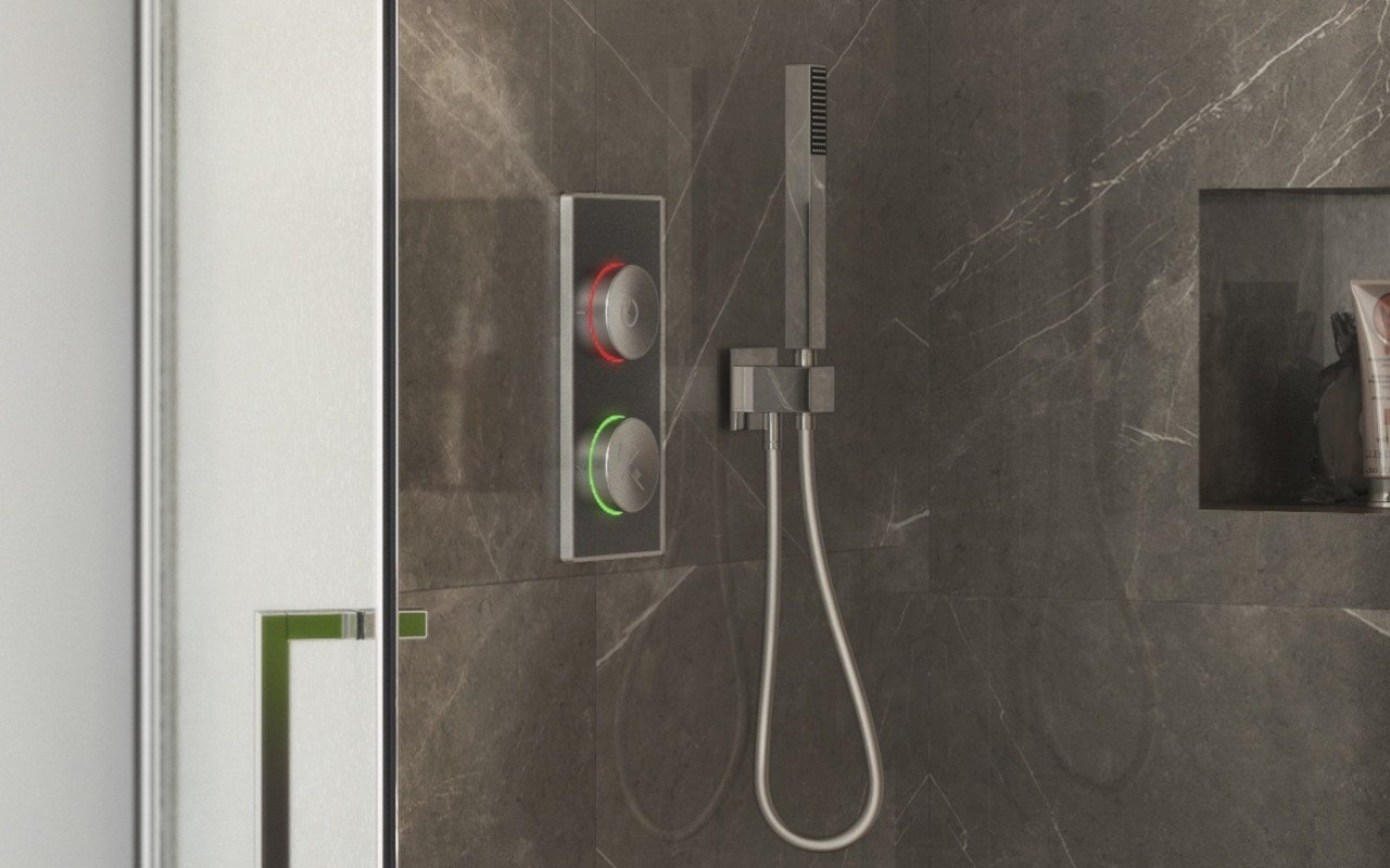IQ Smart Shower Control 02 (web)