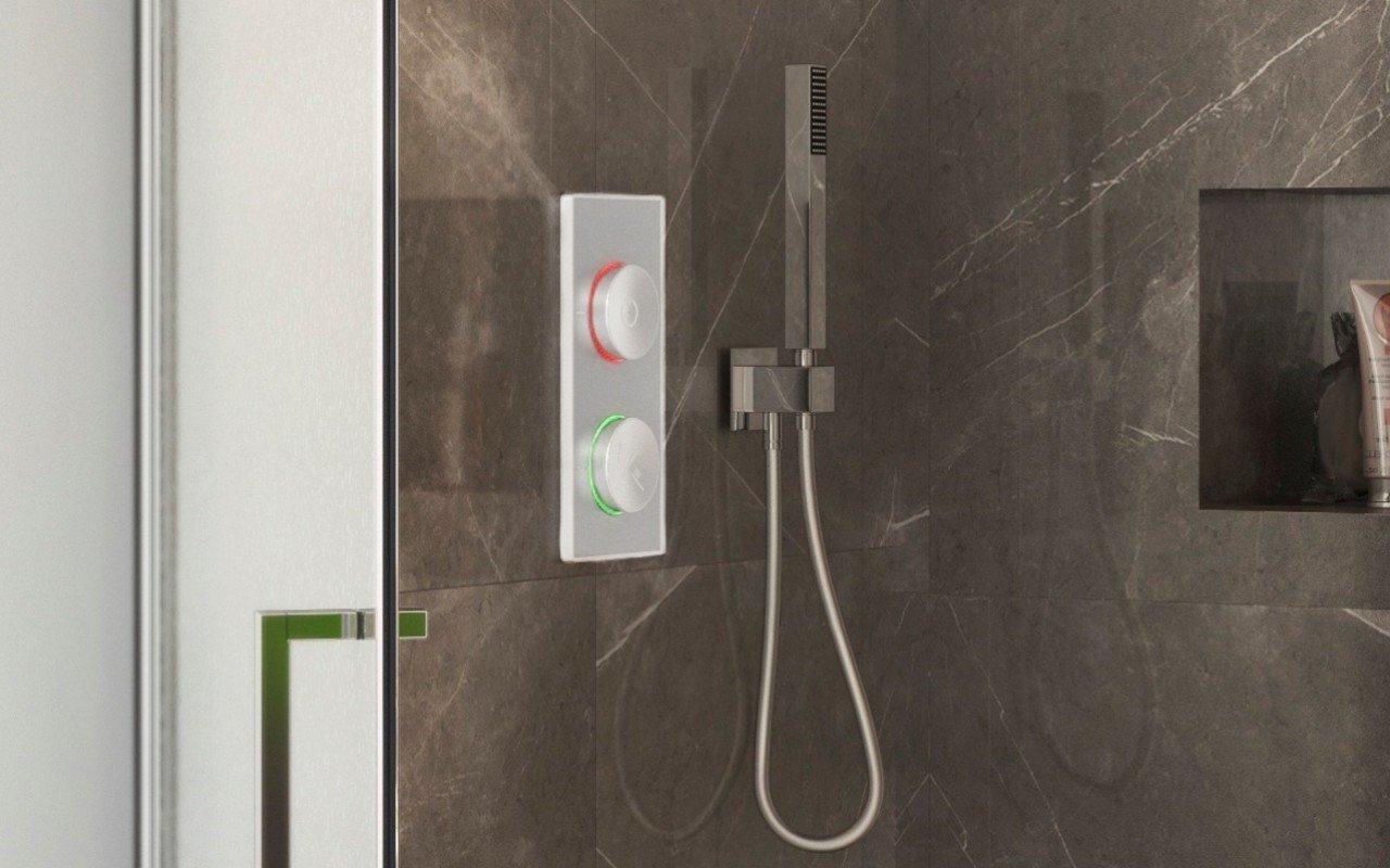 IQ Smart Shower Control White 01 (web)