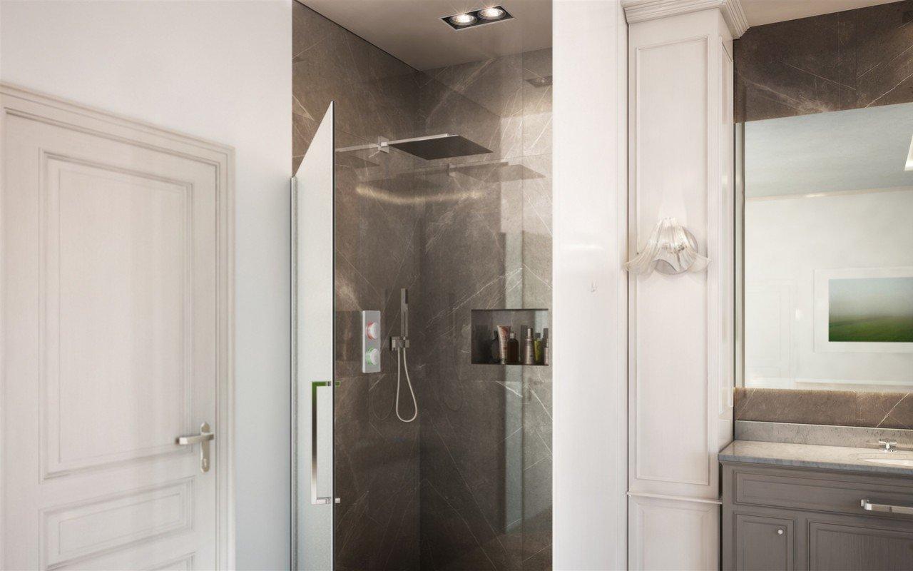 IQ Smart Shower Control White 02 (web)