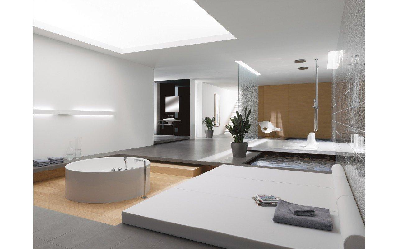 Istanbul Imagination Bathtub 2 1