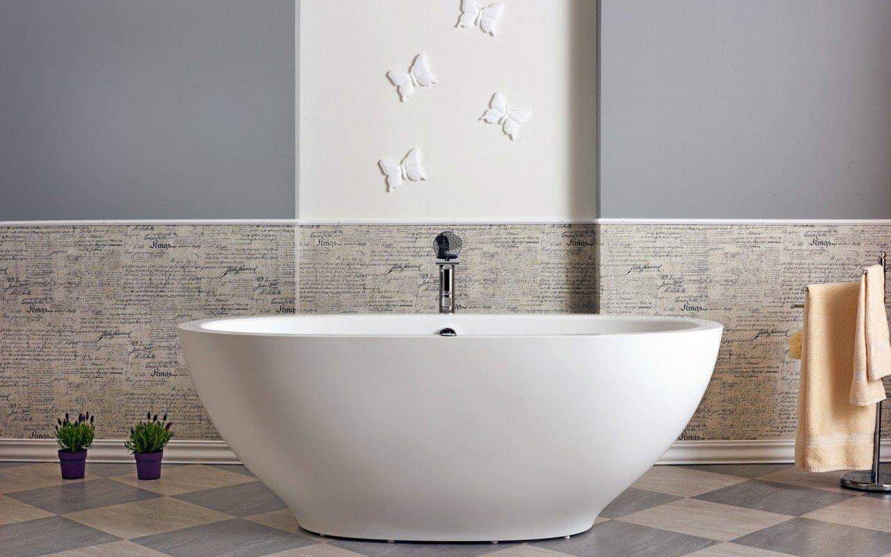 Karolina Relax Solid Surface Air Massage Bathtub Fine Matte by Aquatica web (14)