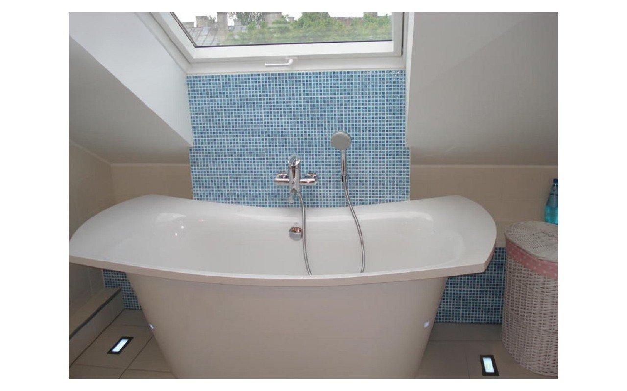 Awesome Scratch And Dent Bathtubs Festooning - Bathtub Ideas ...